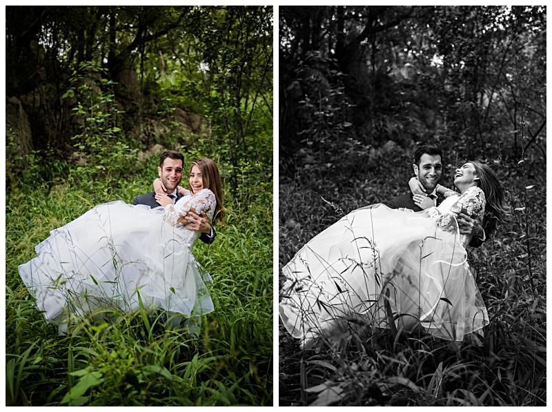 Best wedding photographer - AlexanderSmith_3395.jpg