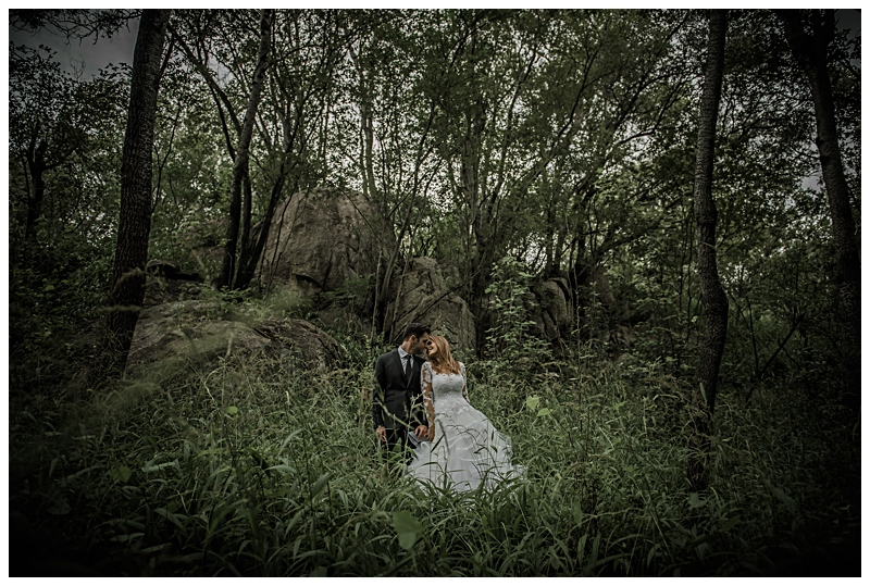 Best wedding photographer - AlexanderSmith_3396.jpg