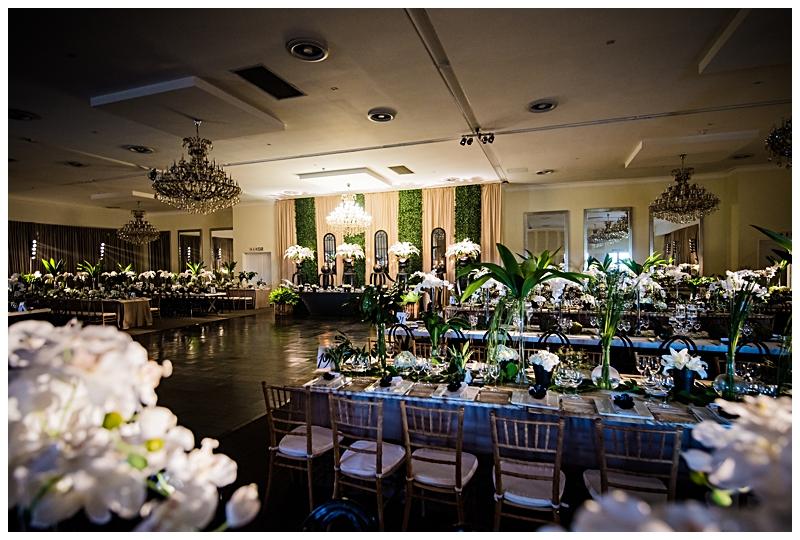 Best wedding photographer - AlexanderSmith_3403.jpg