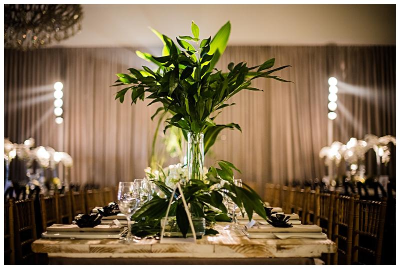 Best wedding photographer - AlexanderSmith_3410.jpg