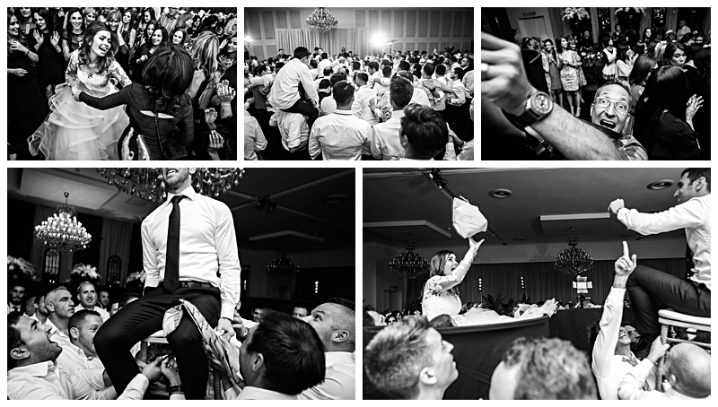 Best wedding photographer - AlexanderSmith_3413.jpg