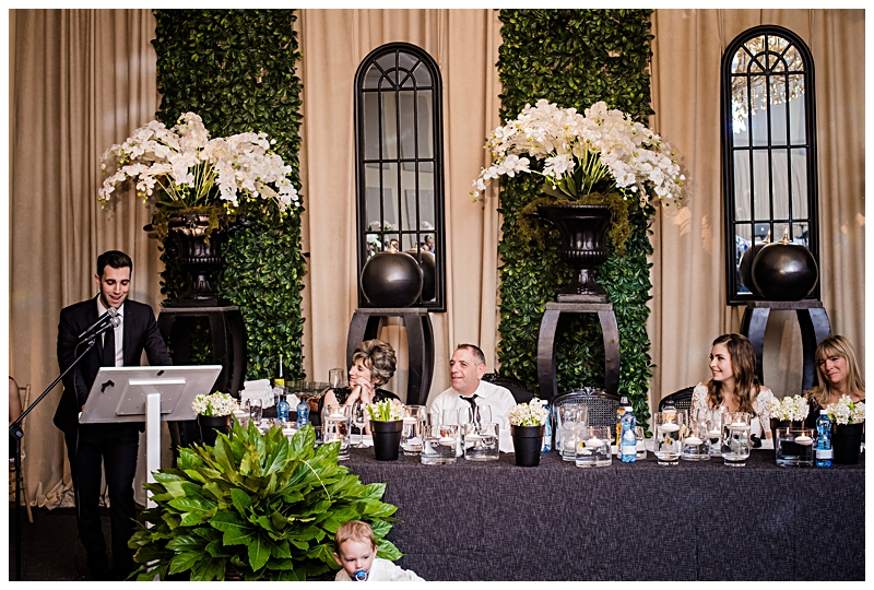 Best wedding photographer - AlexanderSmith_3419.jpg