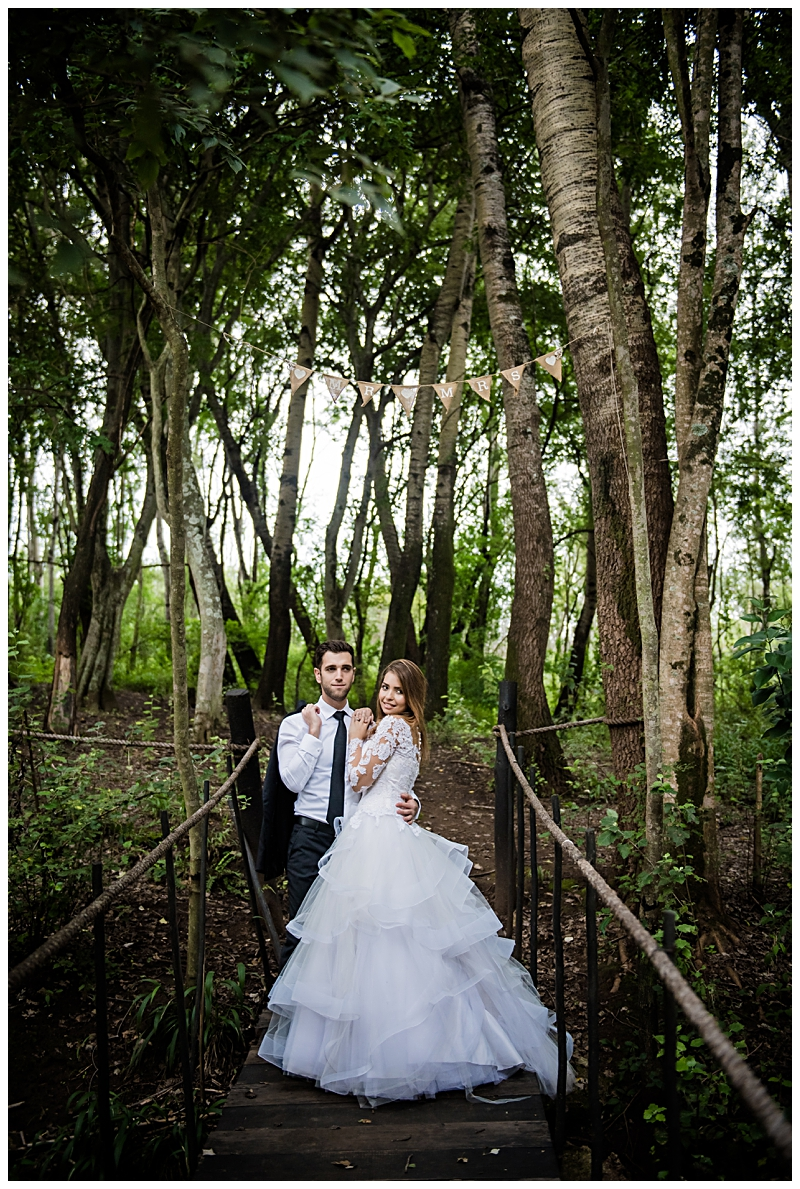 Best wedding photographer - AlexanderSmith_3435.jpg
