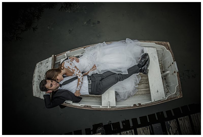 Best wedding photographer - AlexanderSmith_3437.jpg