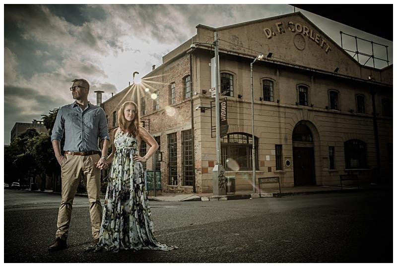 Best wedding photographer - AlexanderSmith_3439.jpg