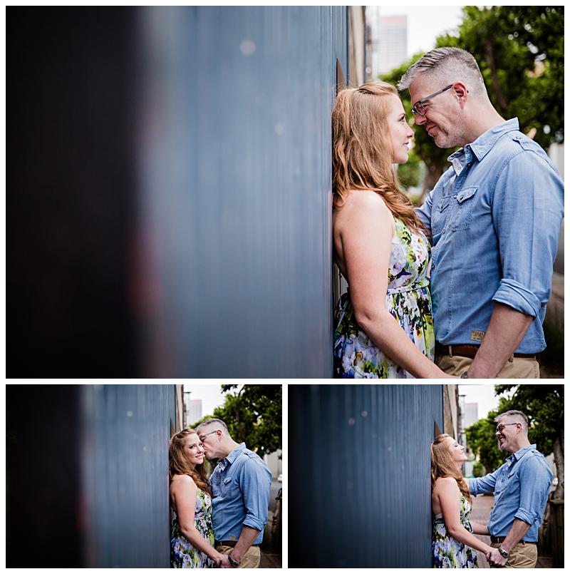 Best wedding photographer - AlexanderSmith_3440.jpg
