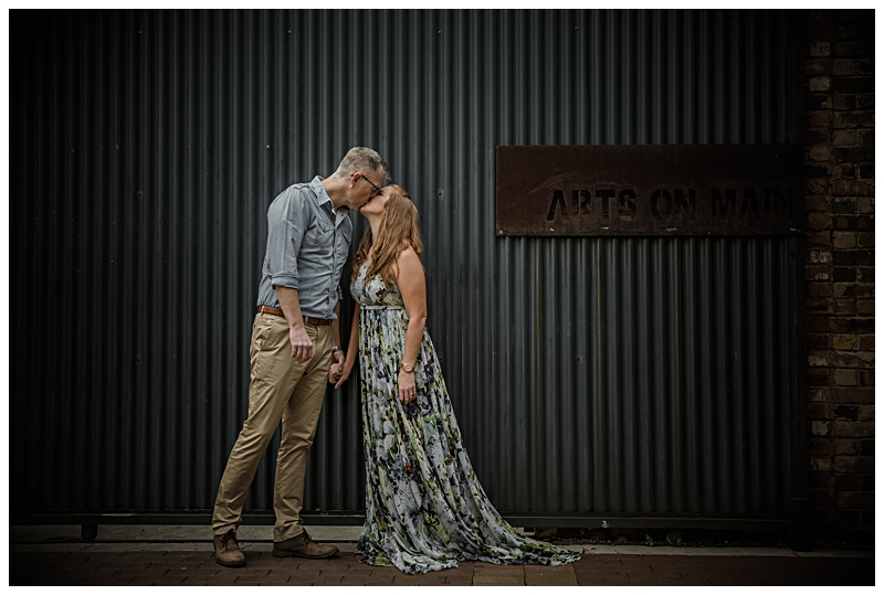 Best wedding photographer - AlexanderSmith_3442.jpg