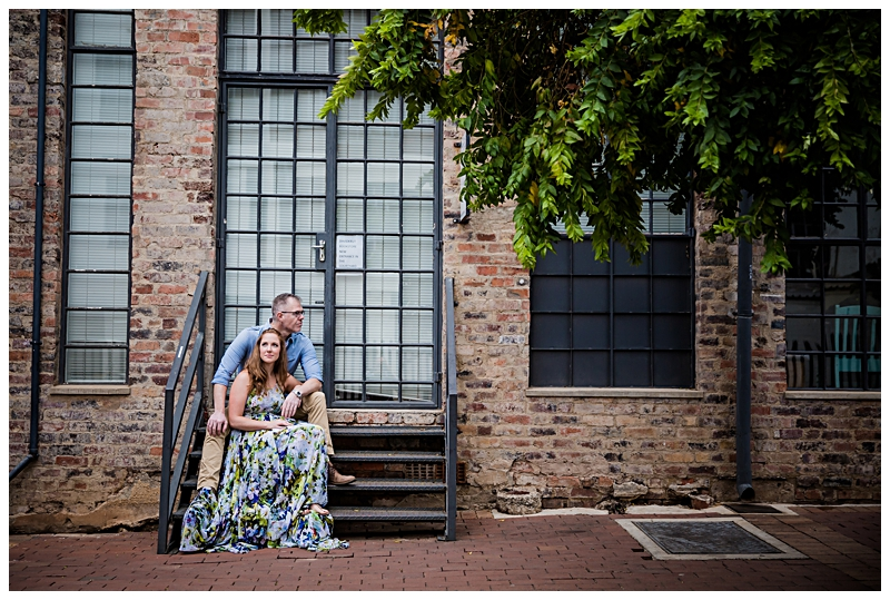 Best wedding photographer - AlexanderSmith_3443.jpg