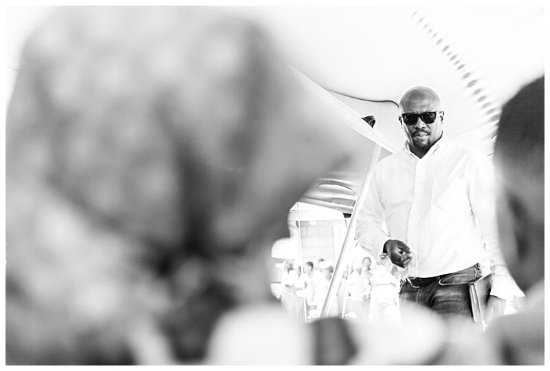 Best wedding photographer - AlexanderSmith_3468.jpg