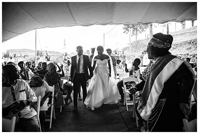 Best wedding photographer - AlexanderSmith_3485.jpg