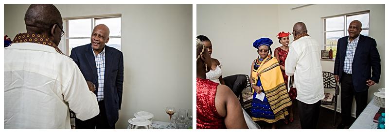Best wedding photographer - AlexanderSmith_3488.jpg