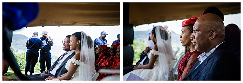 Best wedding photographer - AlexanderSmith_3493.jpg