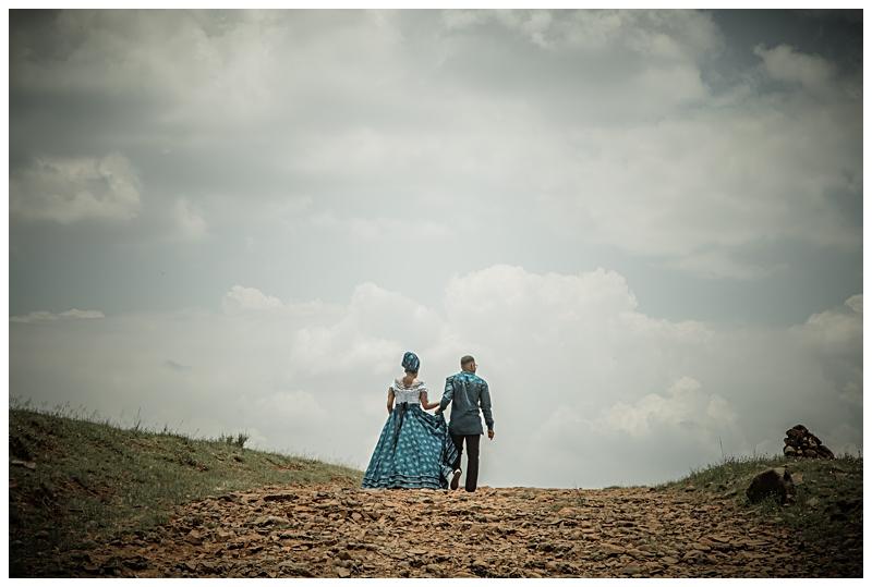 Best wedding photographer - AlexanderSmith_3504.jpg