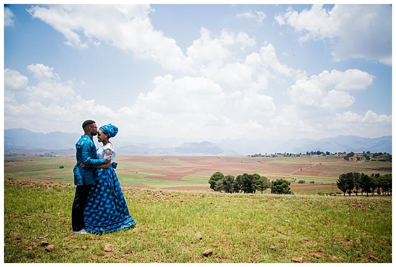 Best wedding photographer - AlexanderSmith_3506.jpg