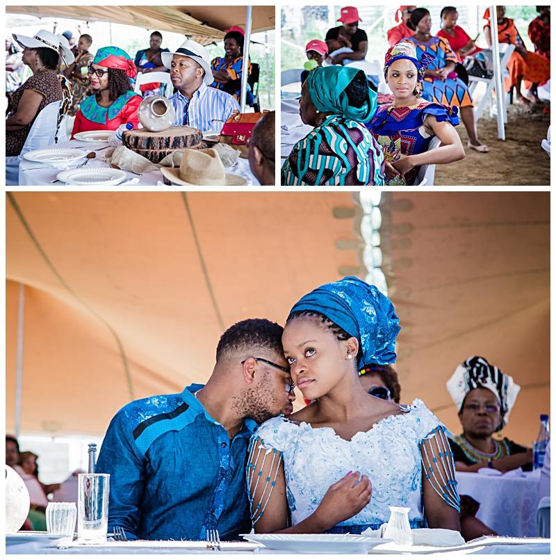 Best wedding photographer - AlexanderSmith_3515.jpg