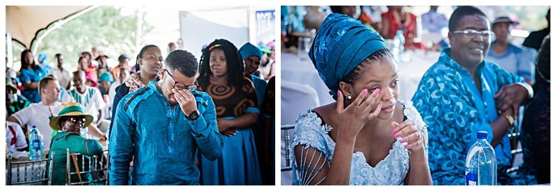 Best wedding photographer - AlexanderSmith_3523.jpg