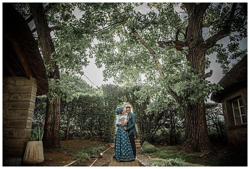Best wedding photographer - AlexanderSmith_3530.jpg