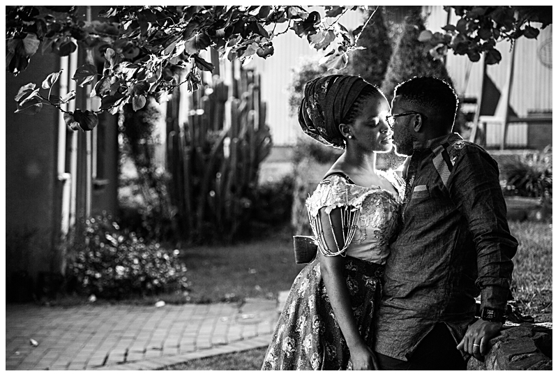 Best wedding photographer - AlexanderSmith_3531.jpg