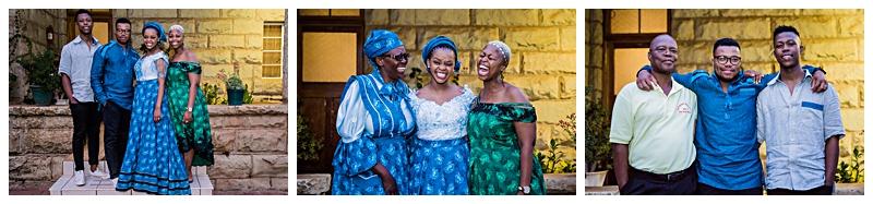 Best wedding photographer - AlexanderSmith_3533.jpg