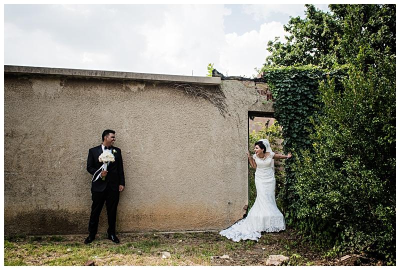 Best wedding photographer - AlexanderSmith_3538.jpg