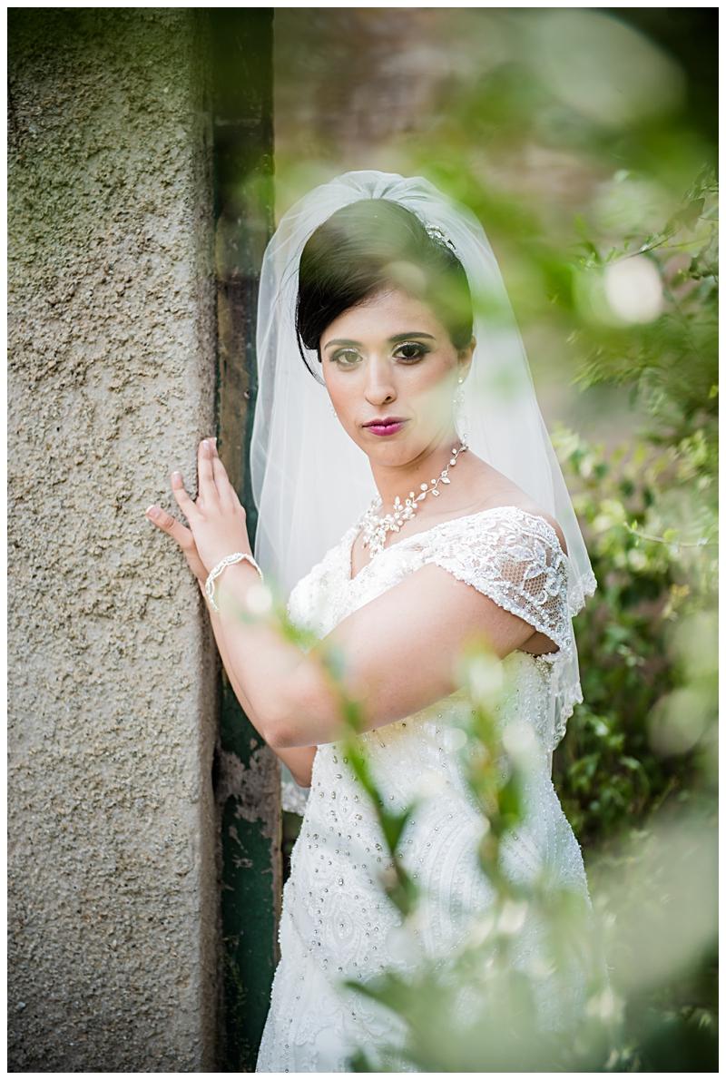 Best wedding photographer - AlexanderSmith_3539.jpg