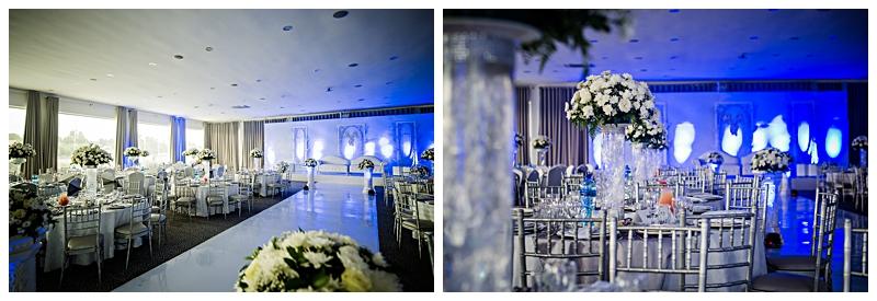Best wedding photographer - AlexanderSmith_3542.jpg