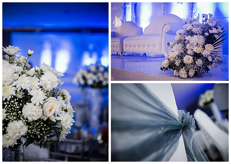 Best wedding photographer - AlexanderSmith_3544.jpg