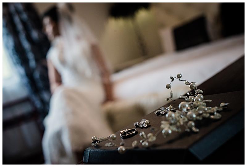 Best wedding photographer - AlexanderSmith_3551.jpg