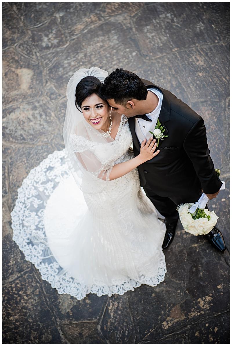 Best wedding photographer - AlexanderSmith_3561.jpg