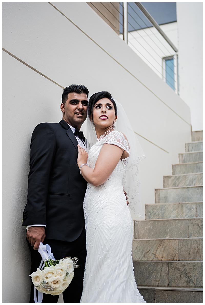 Best wedding photographer - AlexanderSmith_3565.jpg