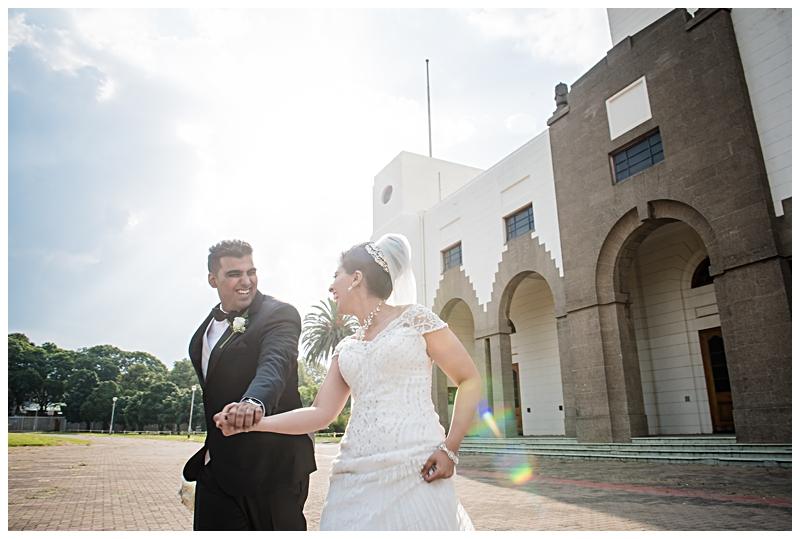 Best wedding photographer - AlexanderSmith_3568.jpg