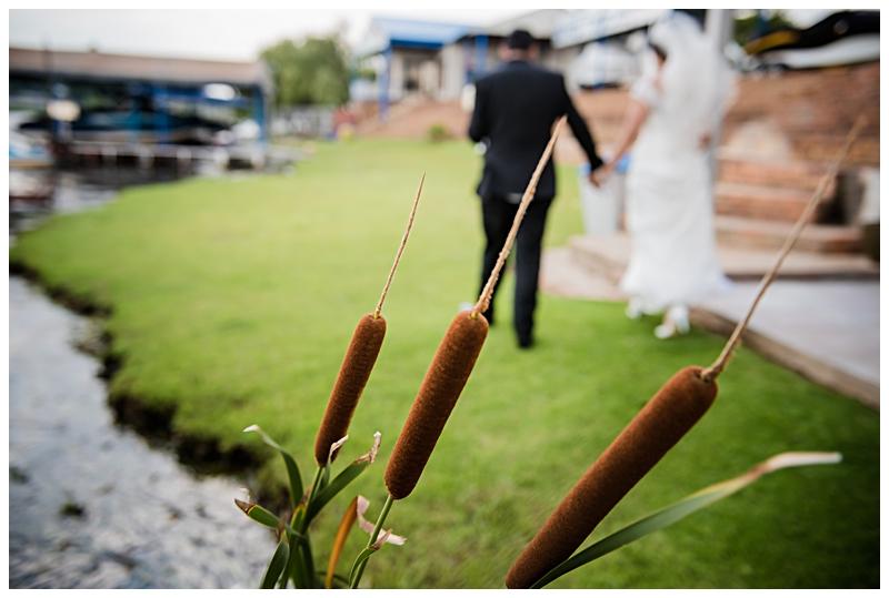 Best wedding photographer - AlexanderSmith_3573.jpg