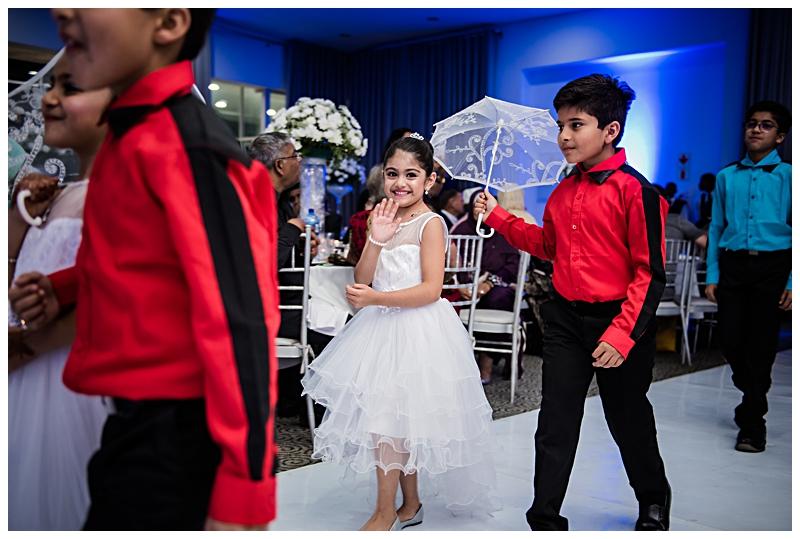 Best wedding photographer - AlexanderSmith_3582.jpg