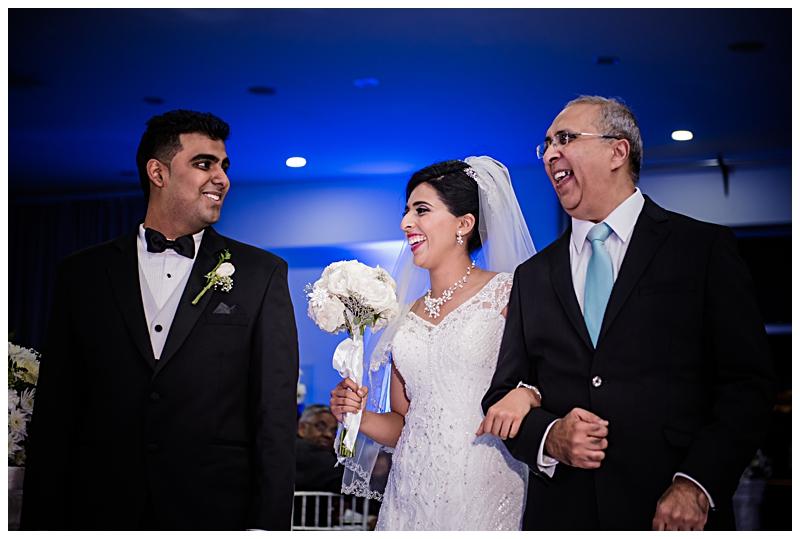 Best wedding photographer - AlexanderSmith_3584.jpg