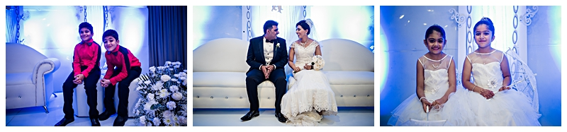 Best wedding photographer - AlexanderSmith_3586.jpg