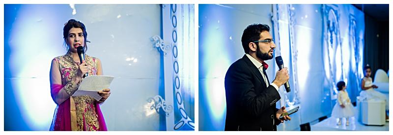 Best wedding photographer - AlexanderSmith_3587.jpg