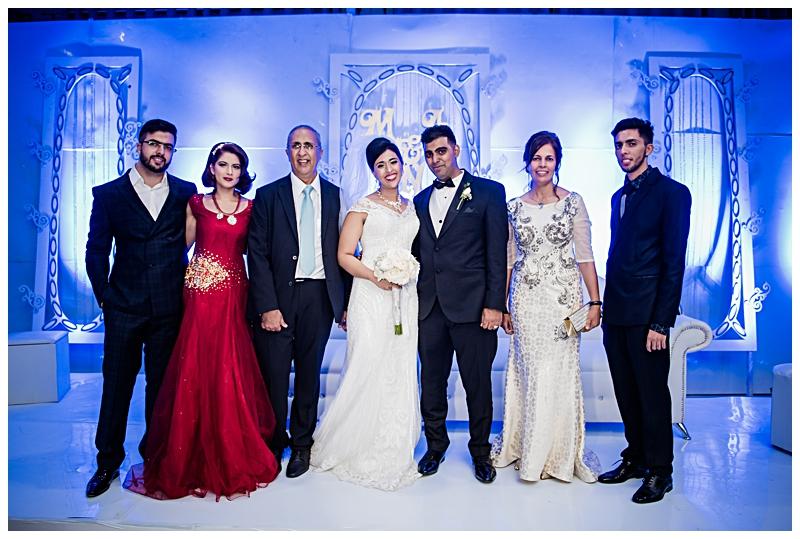 Best wedding photographer - AlexanderSmith_3593.jpg