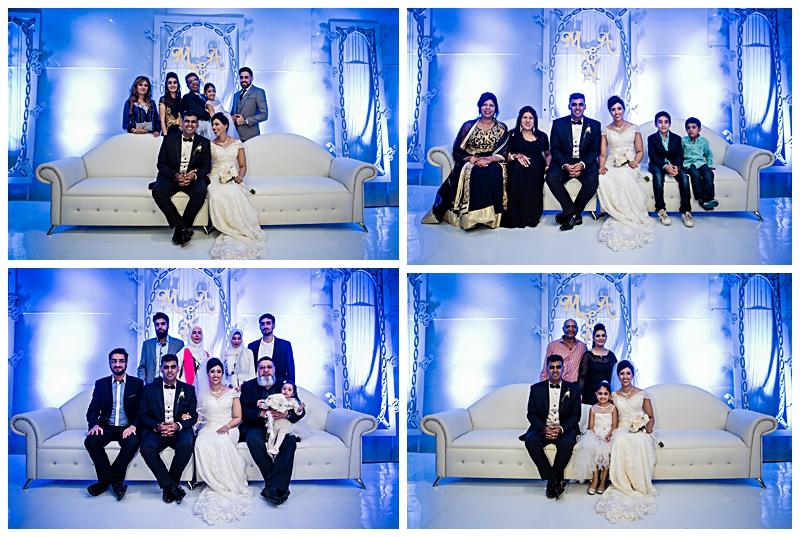 Best wedding photographer - AlexanderSmith_3595.jpg