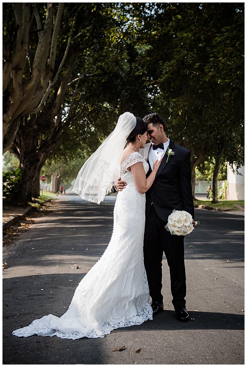 Best wedding photographer - AlexanderSmith_3604.jpg