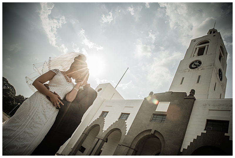 Best wedding photographer - AlexanderSmith_3605.jpg