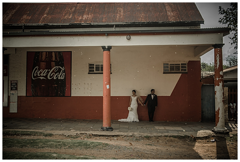 Best wedding photographer - AlexanderSmith_3606.jpg