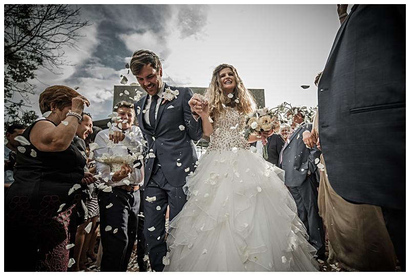Best wedding photographer - AlexanderSmith_3607.jpg
