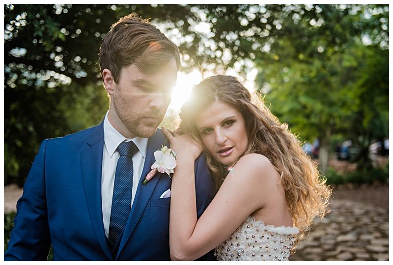 Best wedding photographer - AlexanderSmith_3609.jpg