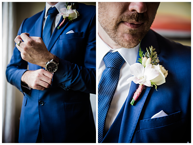 Best wedding photographer - AlexanderSmith_3625.jpg