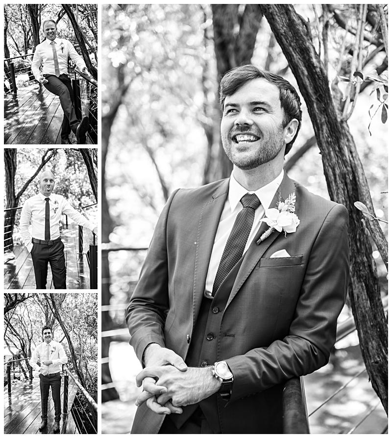 Best wedding photographer - AlexanderSmith_3633.jpg