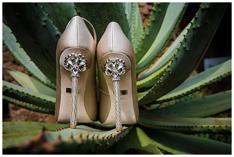 Best wedding photographer - AlexanderSmith_3646.jpg