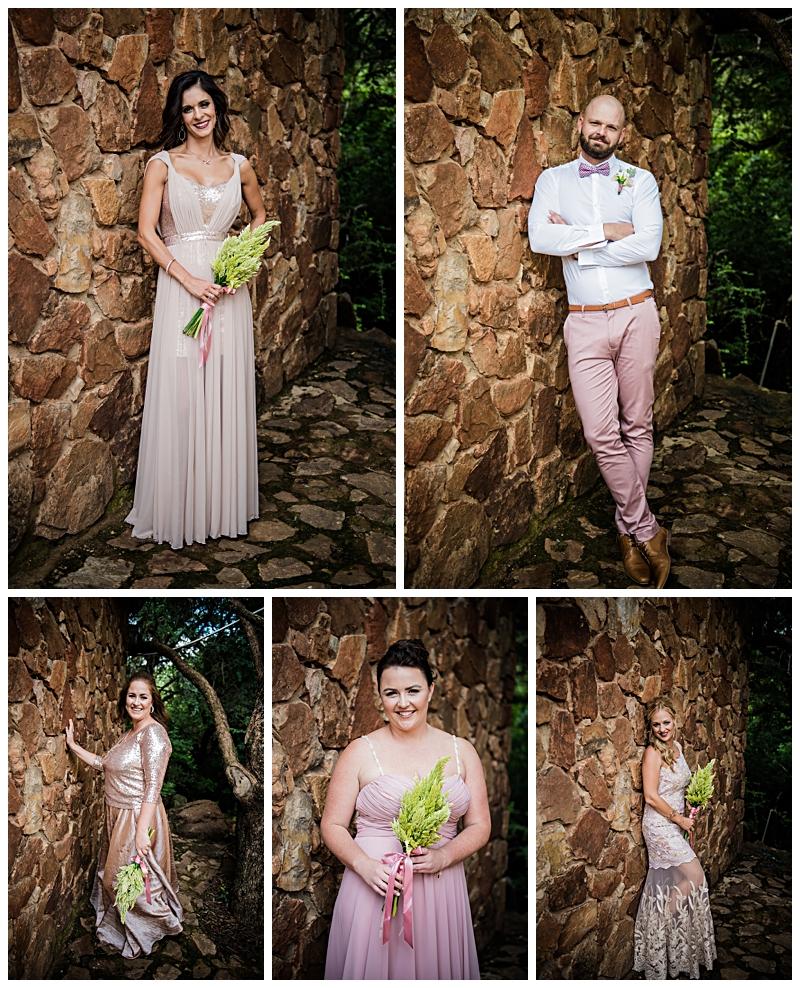 Best wedding photographer - AlexanderSmith_3647.jpg