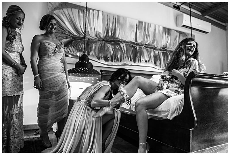 Best wedding photographer - AlexanderSmith_3651.jpg
