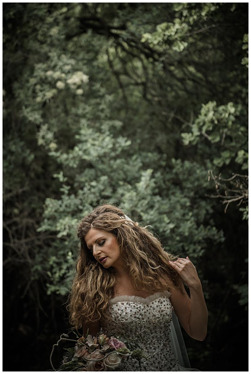 Best wedding photographer - AlexanderSmith_3656.jpg