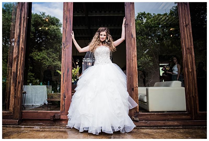 Best wedding photographer - AlexanderSmith_3658.jpg